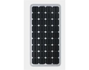 Mono-Crystatline solar Panel-TDB125×125-36-P
