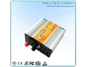 Modified wave inverters-NV-M150