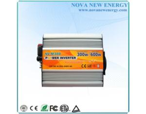 Modified wave inverters >> NV-M300