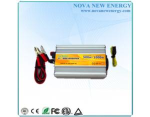 Modified wave inverters >> NV-M500