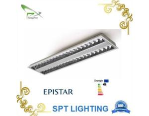 2*28W,office grille light