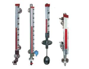 Float Type Level Gauge Made In China