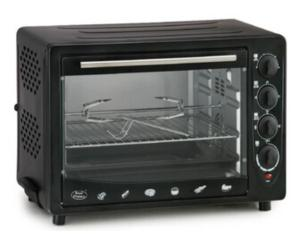 Toaster Oven-GL-43-1