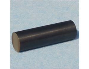 Terfenol-D Rare Earth Giant Magnetostrictive Alloy Bar