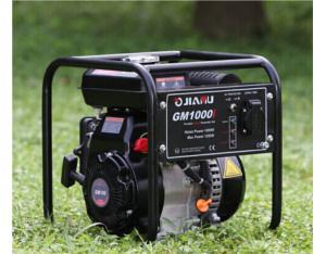 Generator-GM1000i