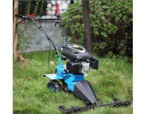 Mini Tiller-GM400-B