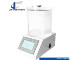 Plastic Bag Leak Tester(bubble method)