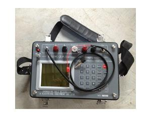 DZD-6A Geological Ground Water Detection Meter