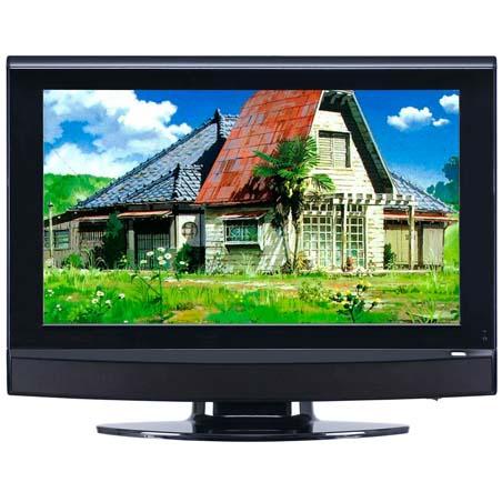 LCD TV4220