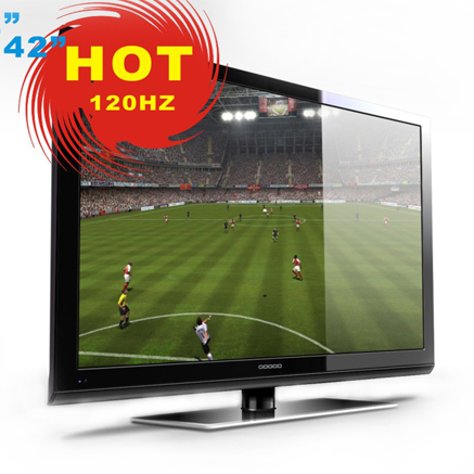 LED TV 4219