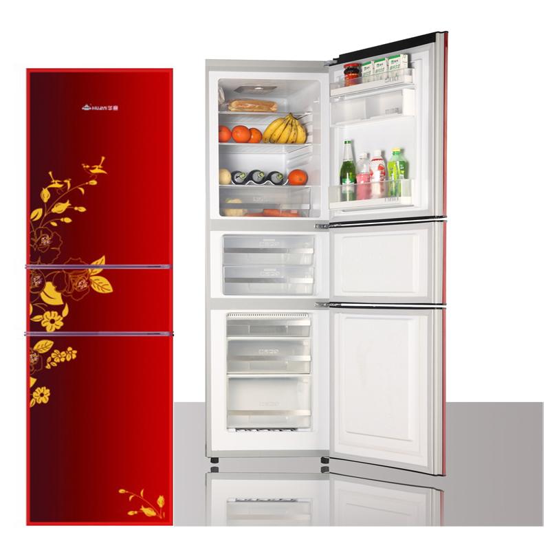 Car Refrigerator SD78
