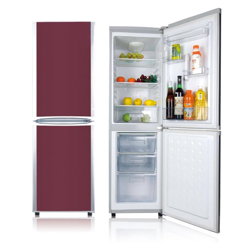Refrigerator