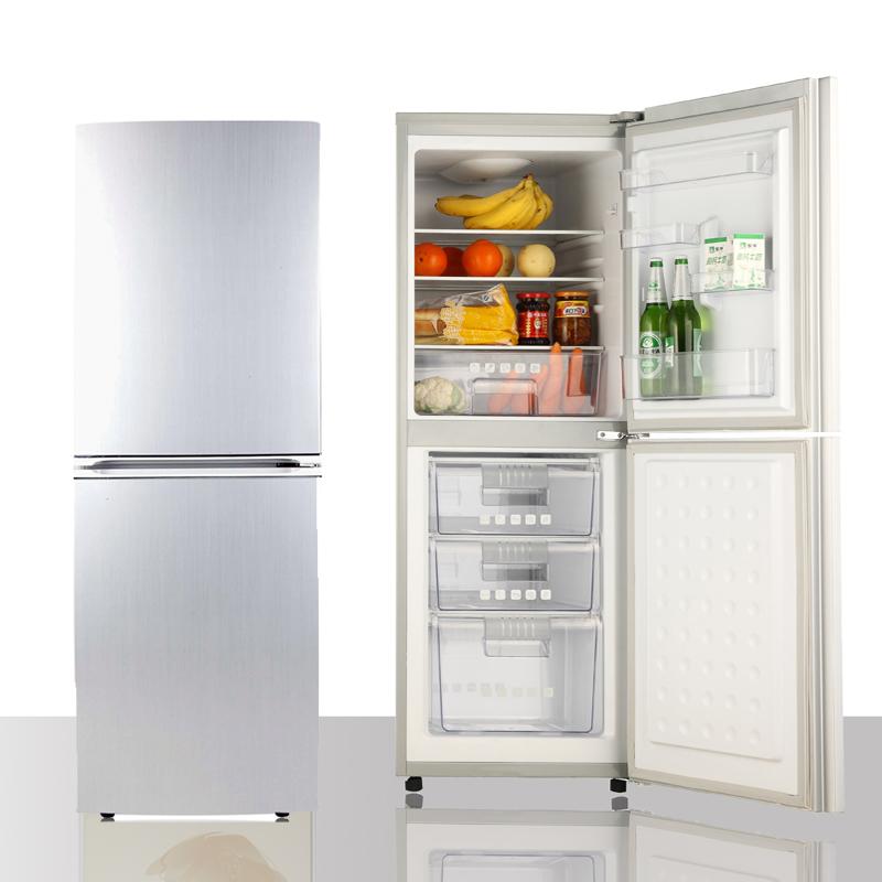 Refrigerator AS43