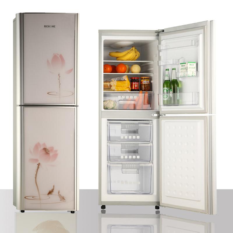 Refrigerator FGu6