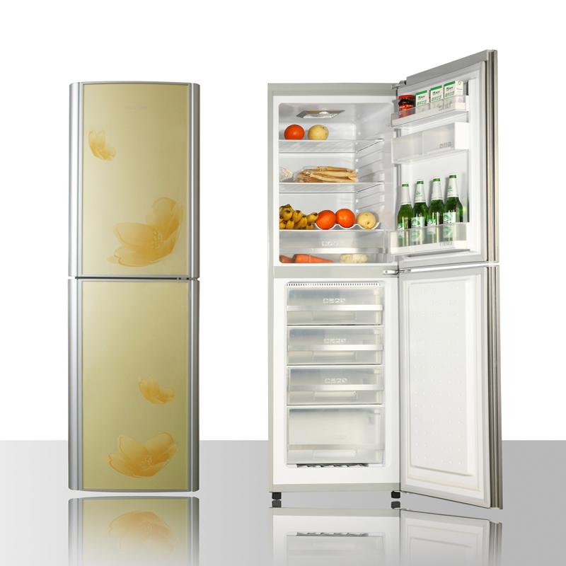 Refrigerator SDD34