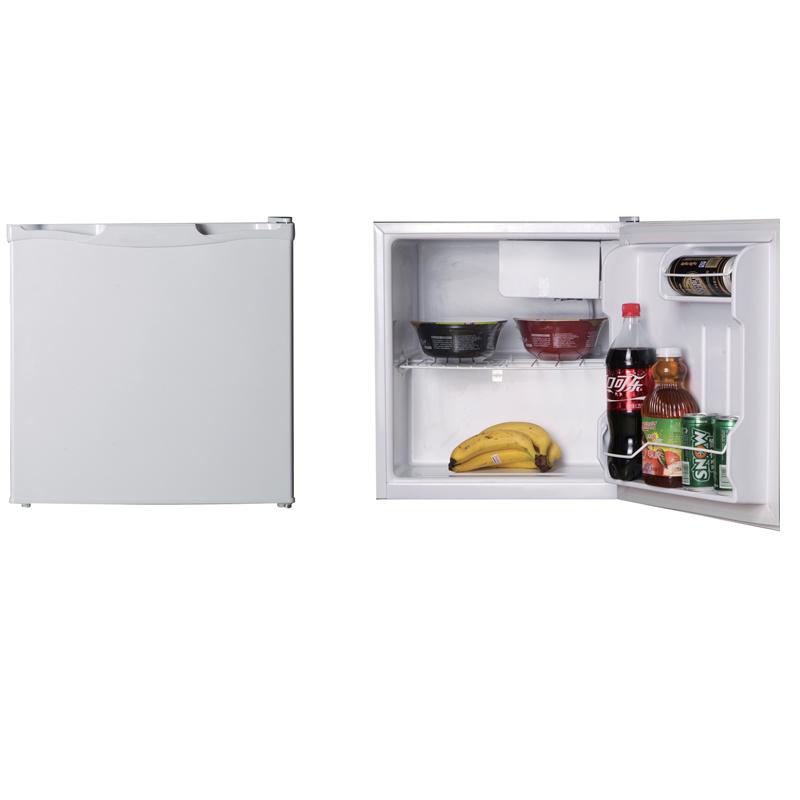 Refrigerator  MB32