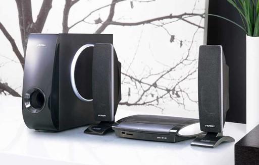 Speaker mb28
