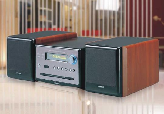 Speaker ccc98me