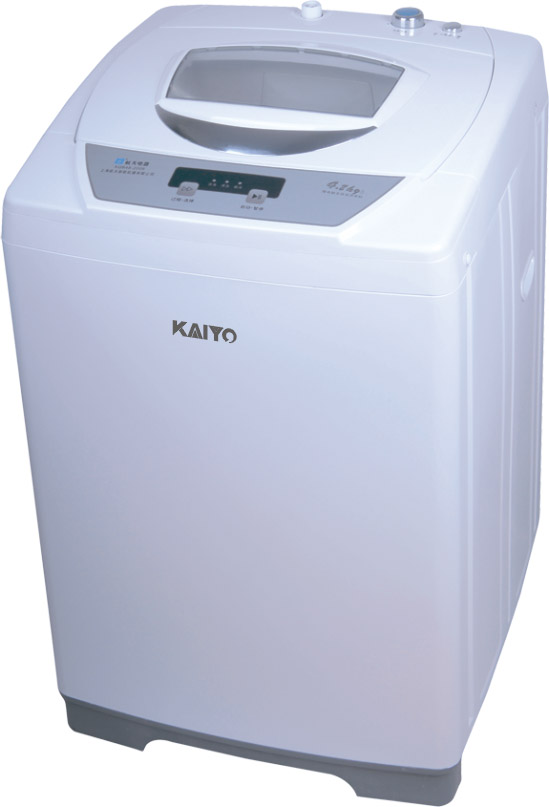 top loading washing machine dimensions