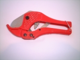 Pipe Cutter 12-40