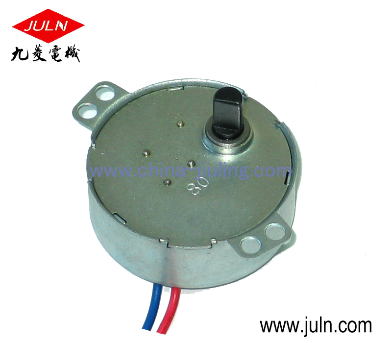 49tyj Synchronous Motor