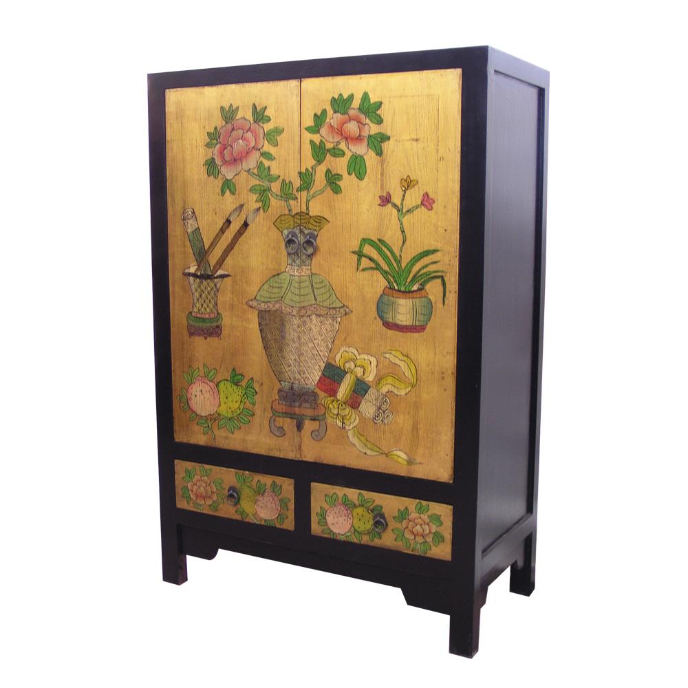 Ningbo Bogu Antique Furniture Co Ltd