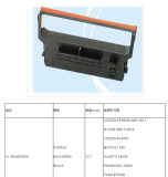 Printer Ribbon for CITIZEN IR-60/61