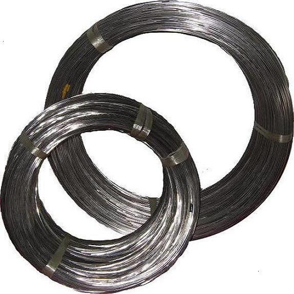 Medium Carbon Steel Wire : Umbrella frame steel wire medium carbon a