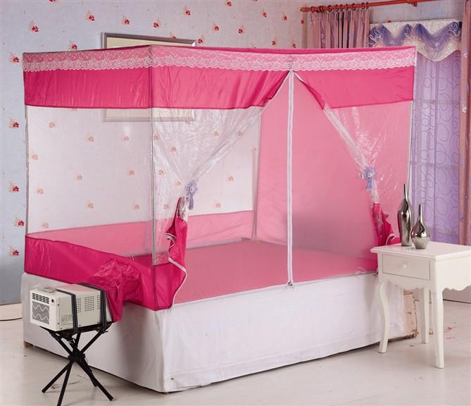 Air Conditioner Rental >> Mosquito Net Air Conditioner