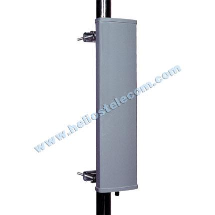 Bidirectional Antenna