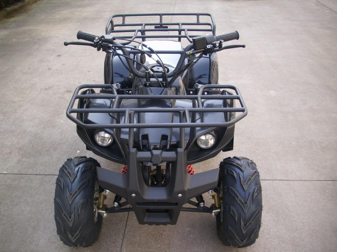 摩托 摩托车 1100_825