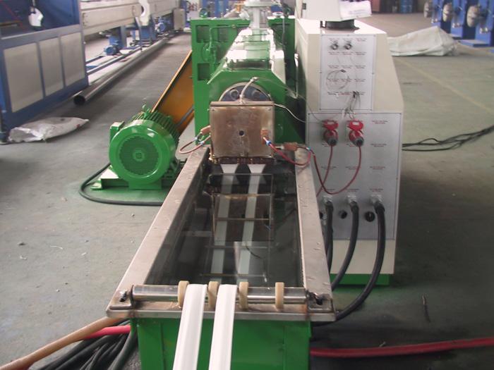 sj-fmf series laminating machine