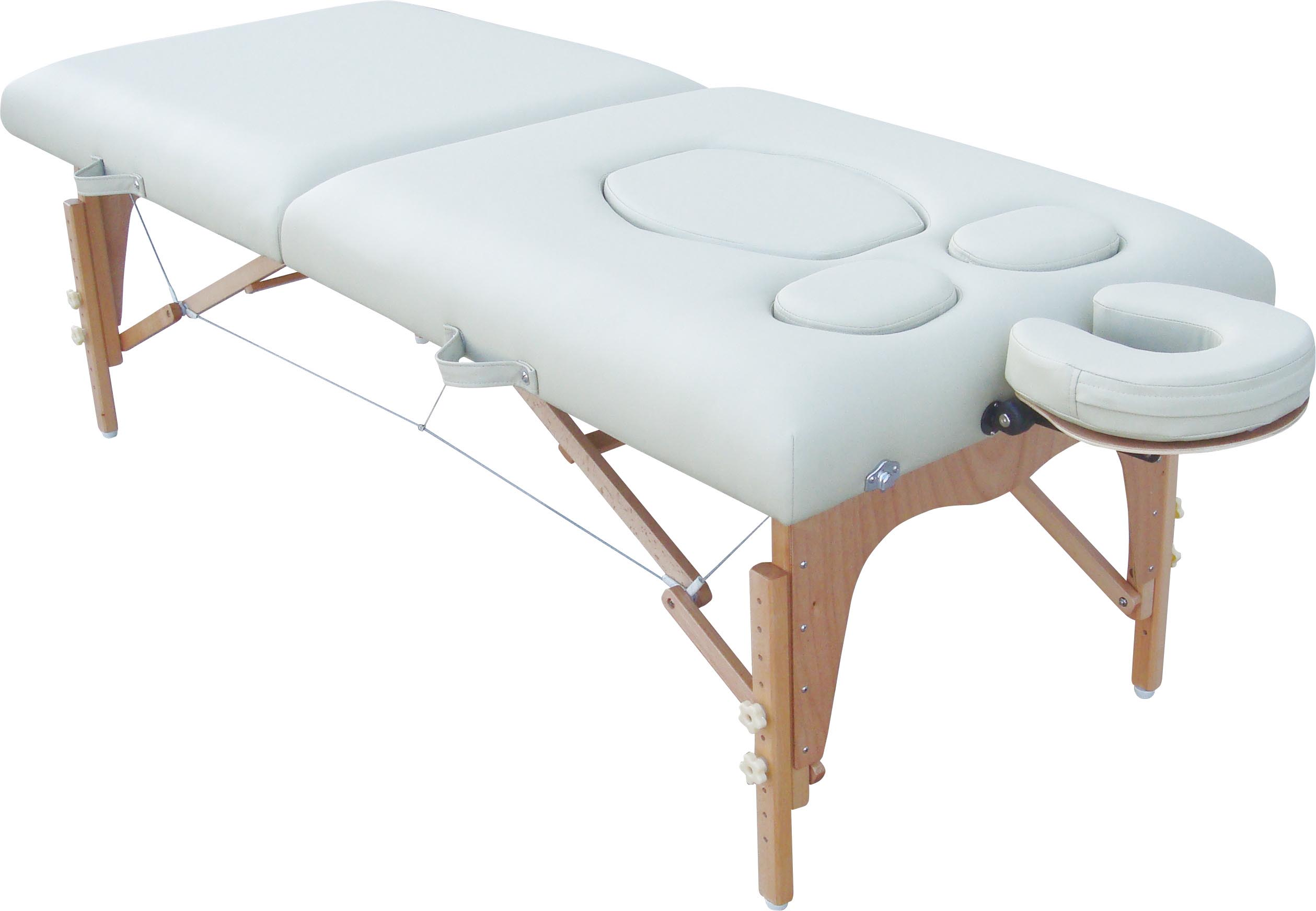 murade table htm chair p f massage and facial bed