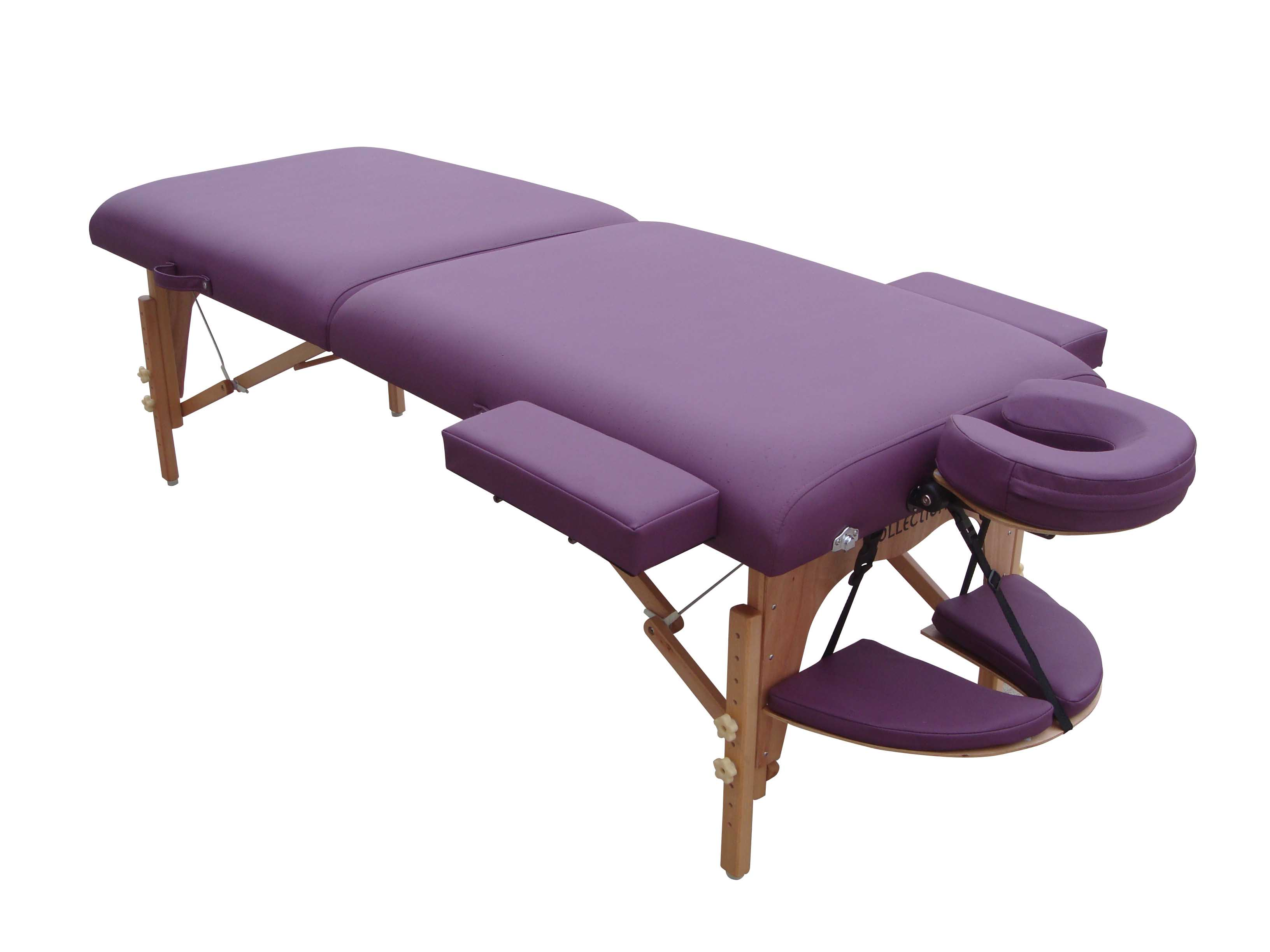 boutique massage portable spa convenience of chair facial picture salon parlor bed tattoo table