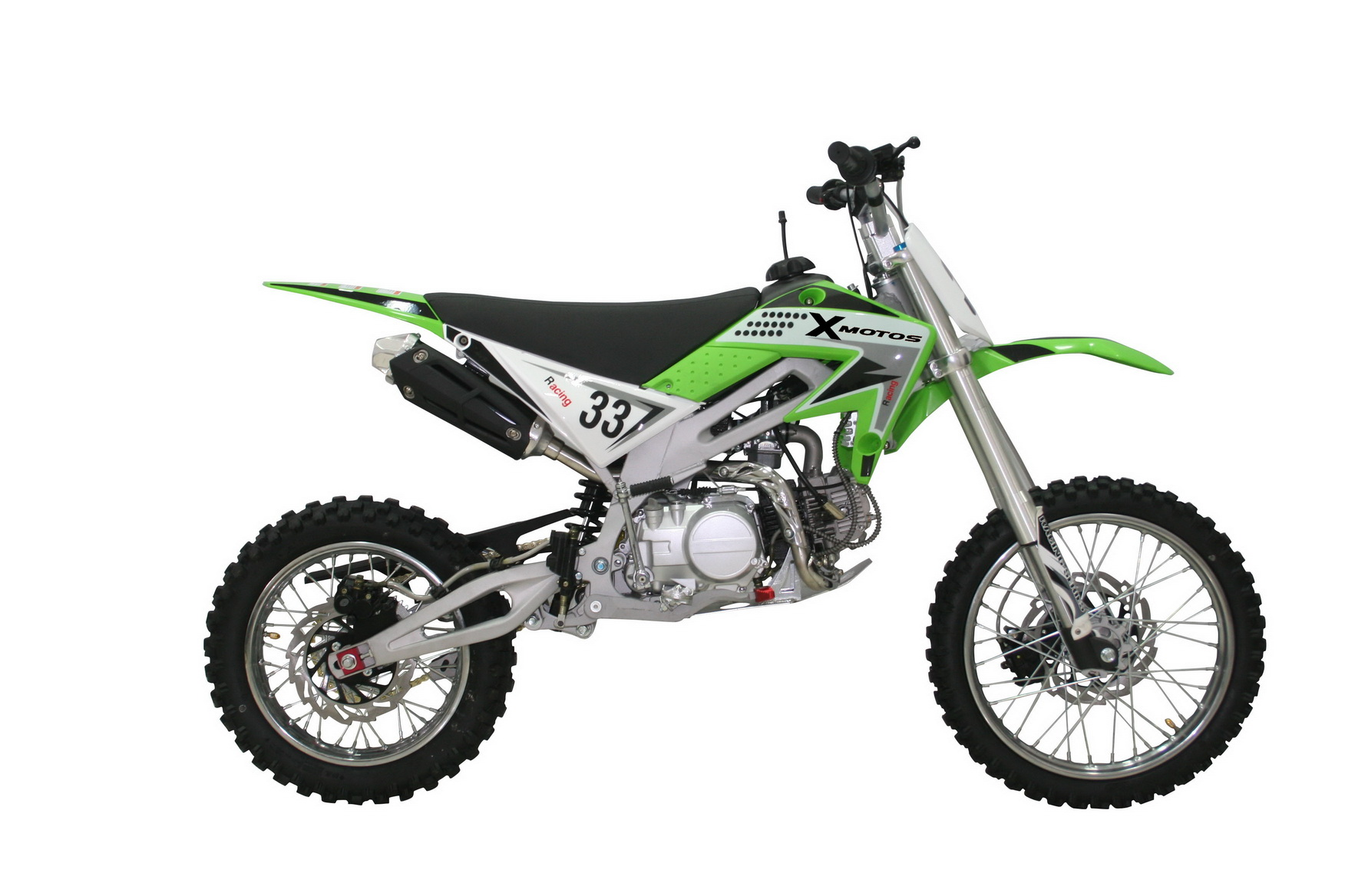 Dirt Bikes Images Dirt Bike Xtr xb