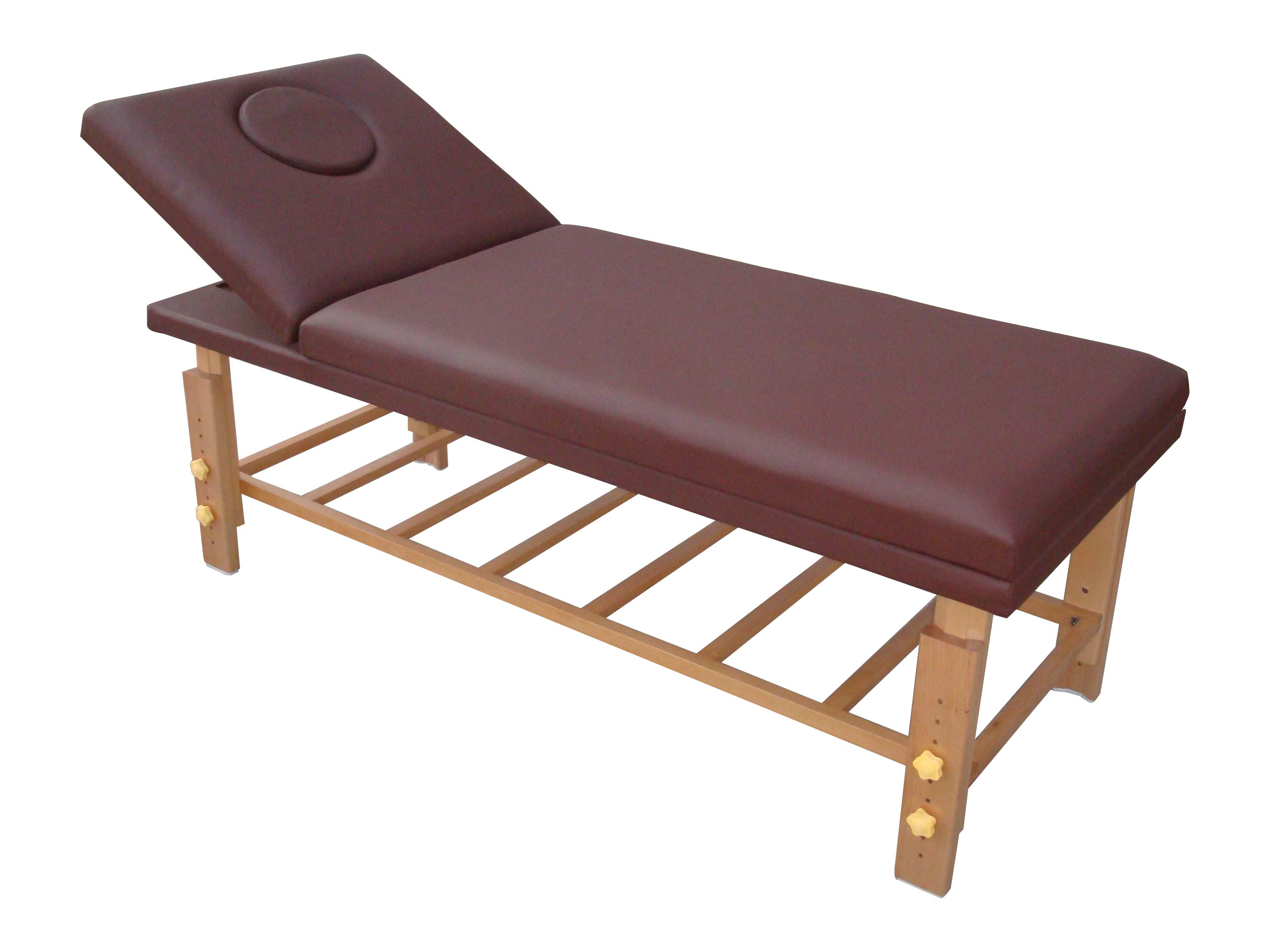 detail product massage sale table ease sex care for health real
