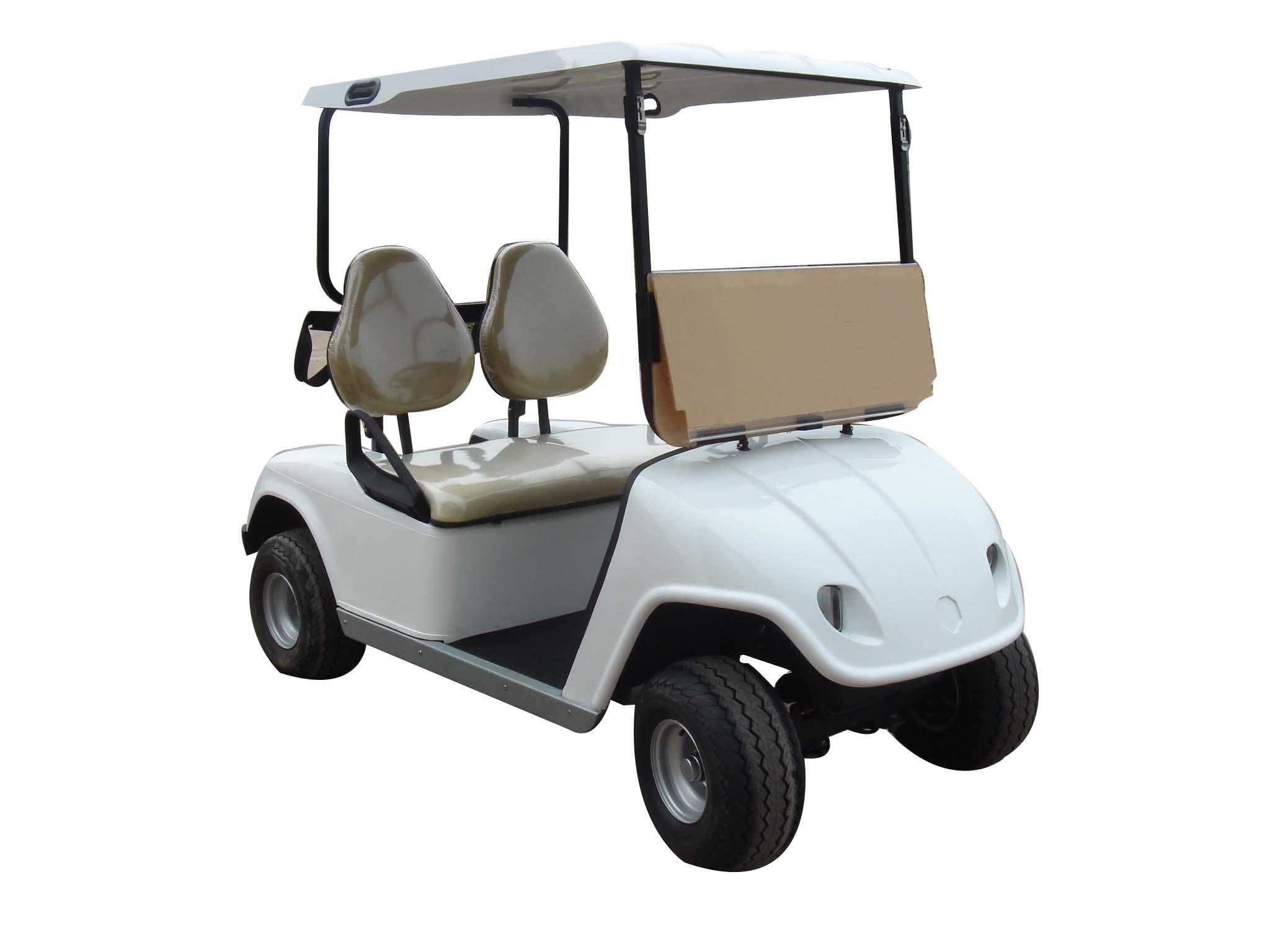 New Golf Buggy Carts Car Es418gsw 2010 Club Precedent Wiring Diagram