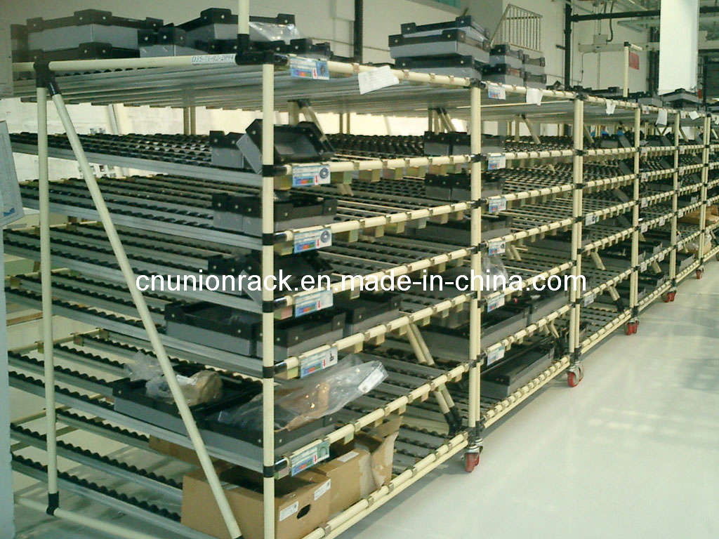 capacity all piperack armorgard with img safes ireland pipe store rack tonne