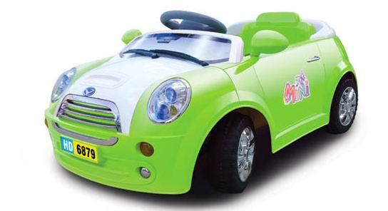 Baby Car Toys Car Kids Car N6879