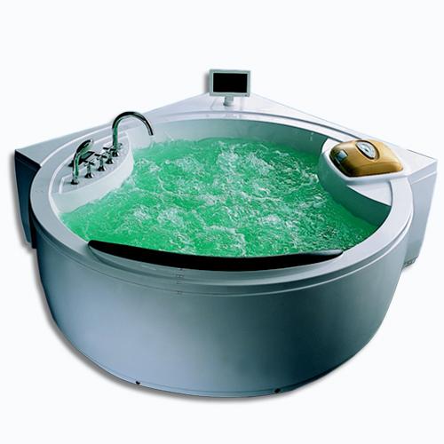 Whirlpool Bath Whirlpool Bath Short Deep Bathtub Exotic