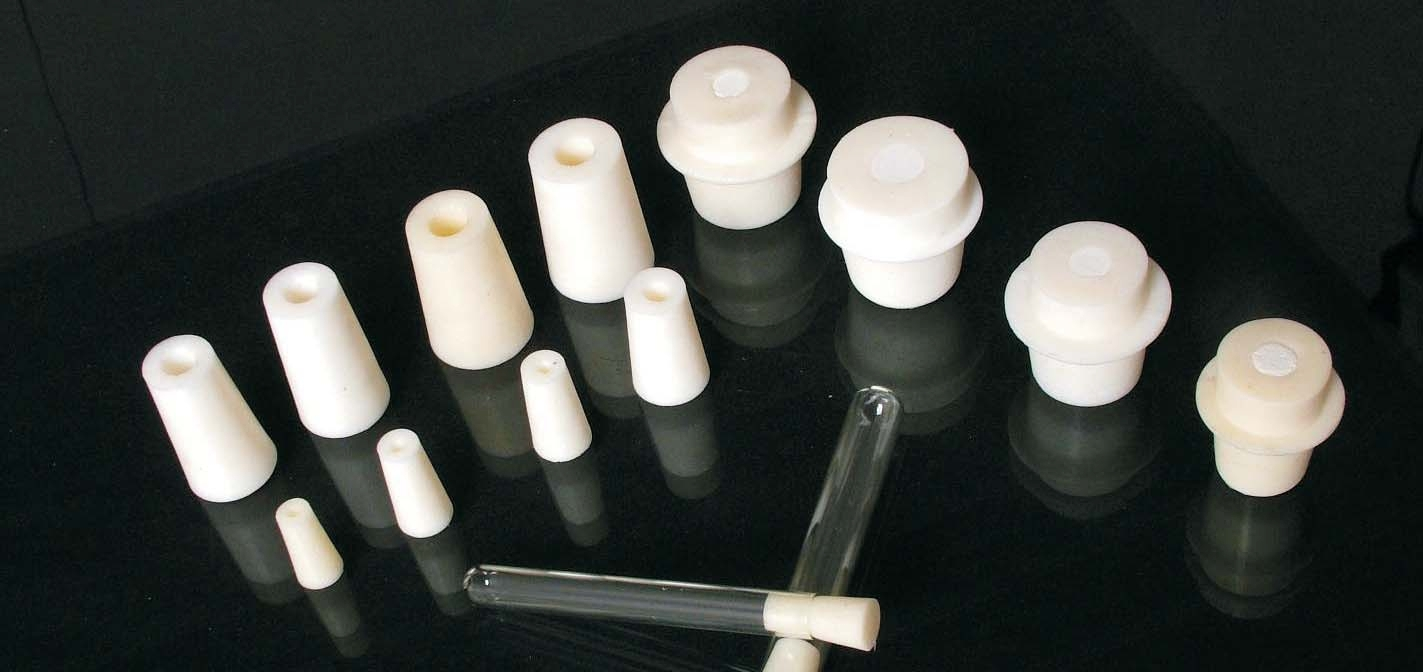 Test Tube Plug Silicone Plug For Test Tube