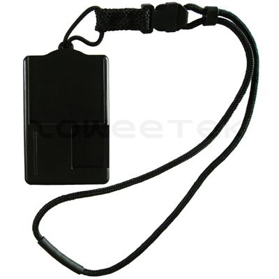 Usb Holder zw-12026-6 Smart Reader Id Card amp; Badge