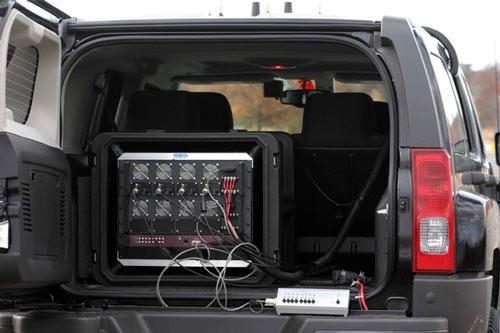 Signal blockers supplier performance - signal blockers 02 kawasaki