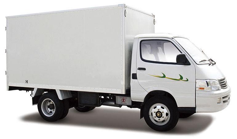 mudan 1 5 ton box trucks. Black Bedroom Furniture Sets. Home Design Ideas