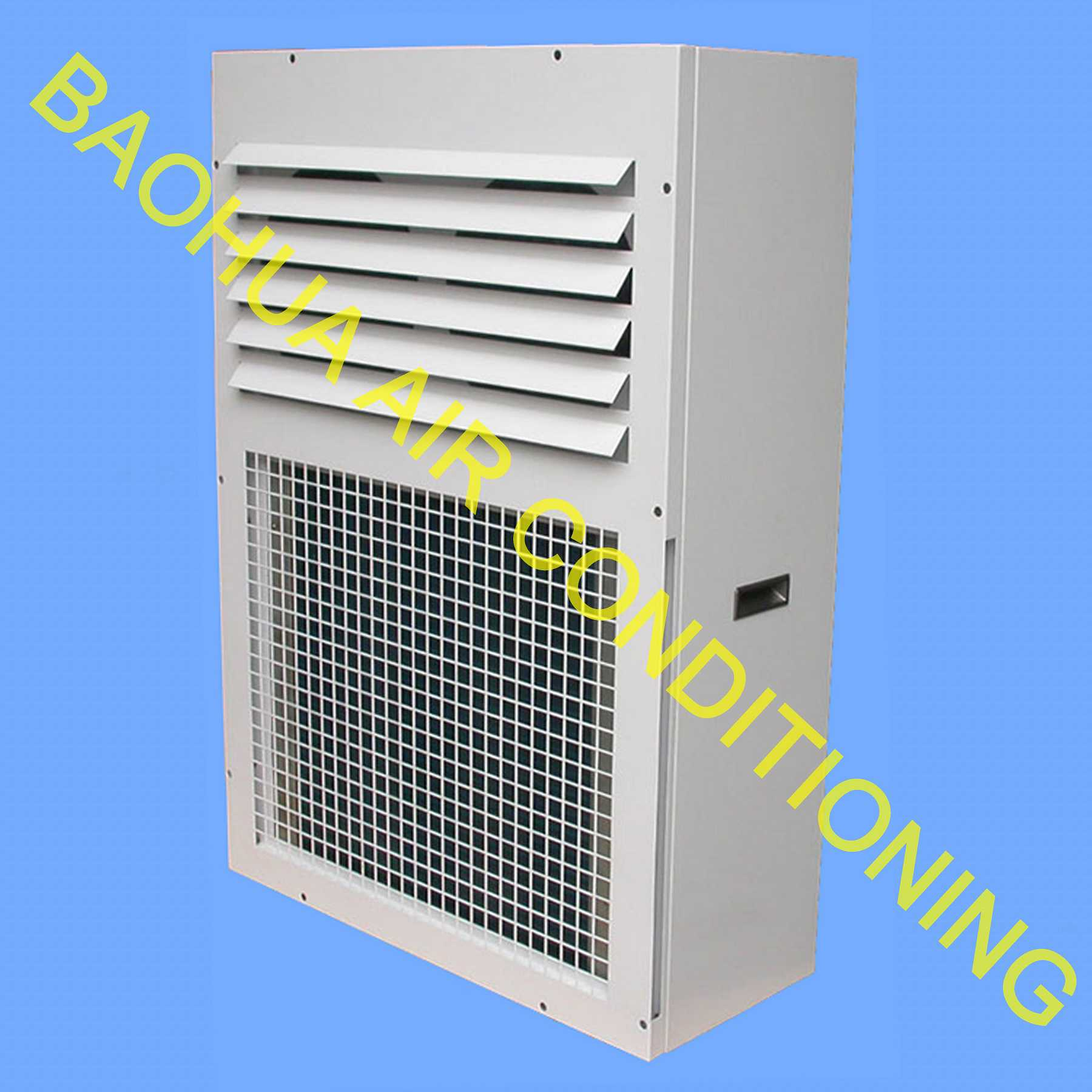 Telecom Base Station Air Conditioner (更新时间:2010/11/2 20:12  #0451C7