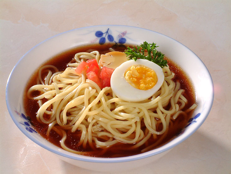 good recipe ramen food Gallery Noodles Ramen Showing Japanese For