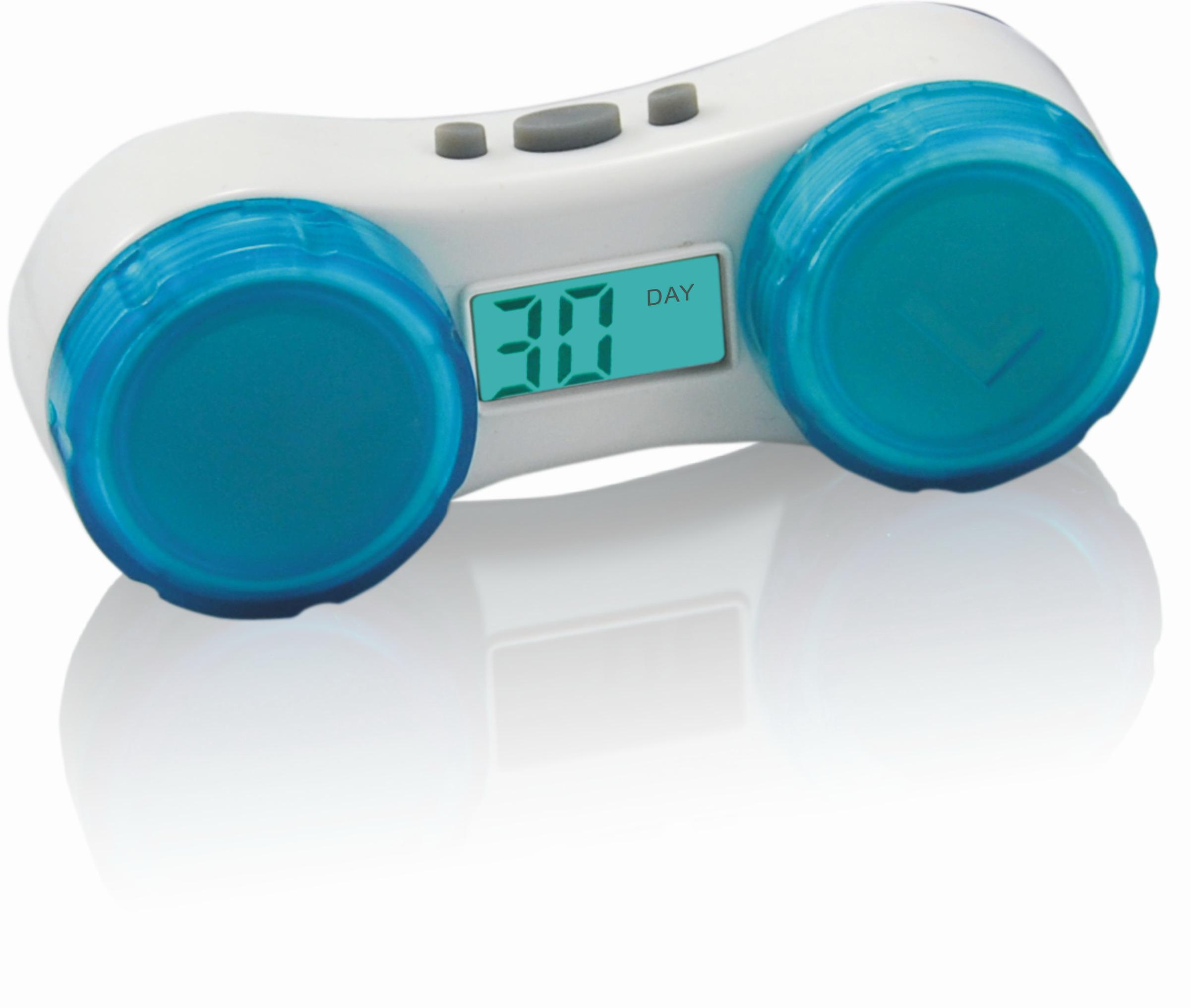 Contact Lenses Design Software