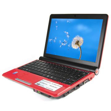 mini netbook laptop mini netbook laptop sur enperdresonlapin. Black Bedroom Furniture Sets. Home Design Ideas