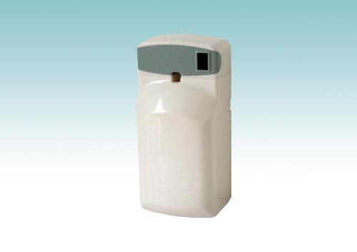 Automatic air freshener dispenser pa 25 - Automatic bathroom air freshener ...