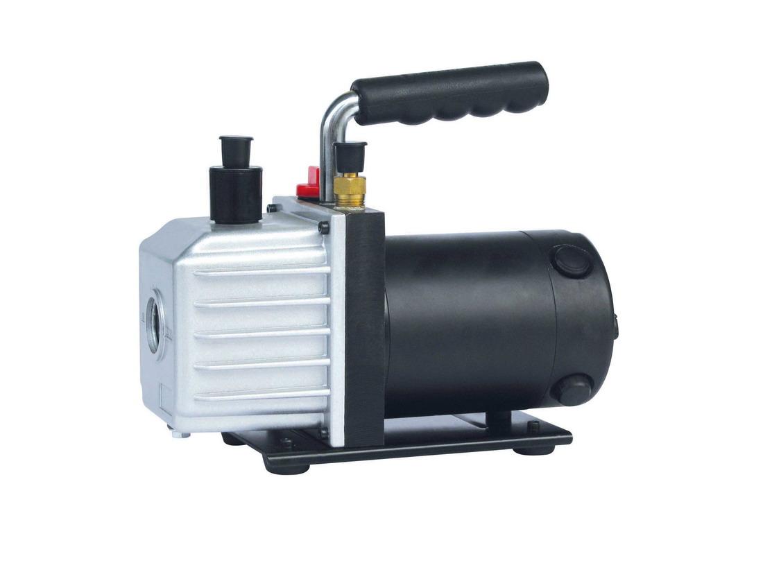 Vacuum Pump Industrial Wiring Diagram For Chevy